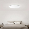 Xiaomi-Yeelight-Moonlight-Smart-LED-Ceiling-Light-474857-.jpg