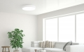 yeelight-led-ceiling-light.jpg