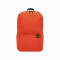 mi-casual-daypack-orange.jpg