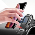 pol_pl_Baseus-Smart-Vehicle-Bracket-Wireless-Charger4.jpg