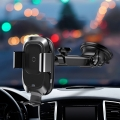 pol_pl_Baseus-Smart-Vehicle-Bracket-Wireless-Charger5.jpg