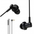 xiaomi-mi-in-ear-pro-2-headset-6934177701160-389986.jpg