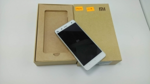 Xiaomi Mi 4 2/16 GB White  Outlet 227.
