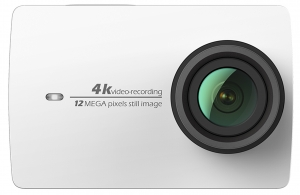 Kamera Xiaomi YI 4K Action Camera White Biała CN