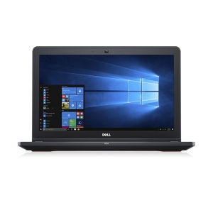 Laptop Dell I15-5577193474SA i5-7300HQ 8/256GB SSD