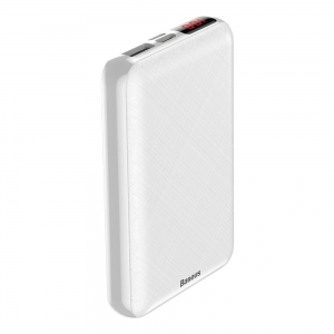 Baseus Powerbank Mini S PD 10000mAh PPALL-XF02