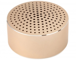 Xiaomi Mi Bluetooth Speaker Mini Gold Złoty