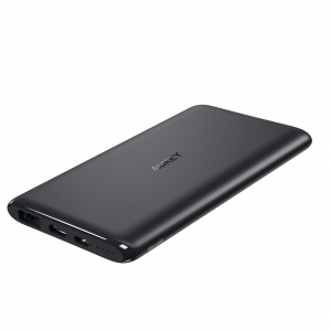 Aukey PB-XN5 Powerbank 5000mAh 5.4A AiPower