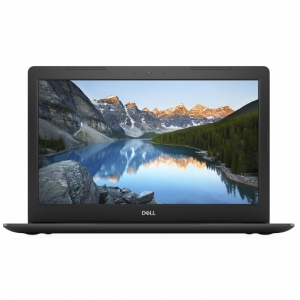 Laptop Dell I15-5570254474SA i3-8130U Touch Screen