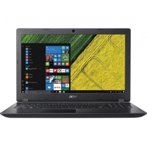Laptop Acer A315-51-51SL i5-7200U 6GB RAM 1TB HDD