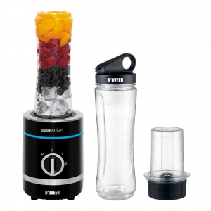 Noveen Blender Sport Mix & Fit SB1000 X-Line