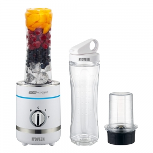 Noveen Blender Sport Mix & Fit SB1100 X-Line