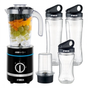 Noveen Blender Sport Mix & Fit SB2000 X-Line
