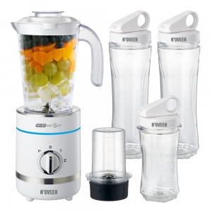 Noveen Blender Sport Mix & Fit SB2100 X-Line