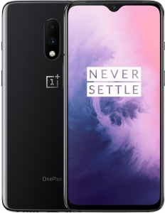 OnePlus 7 6/128GB GM1903 Mirror Gray EU