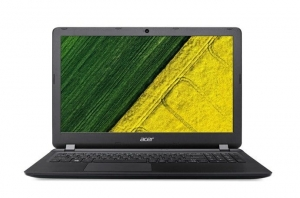 Laptop Acer SP315-51-37E7 i3-7100U 6GB RAM 1TB *