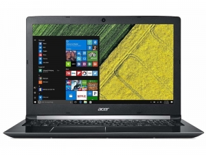 Laptop Acer A515-51-58HD i5-8250U 4GB RAM 1TB *
