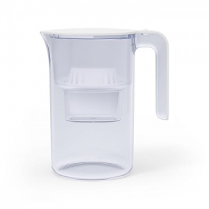 Xiaomi Mi Water Filter Pitcher Dzbanek filtrujący