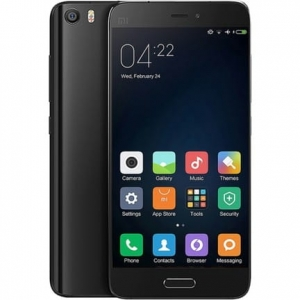 Xiaomi MI5 3/32 GB Black OUTLET 265.