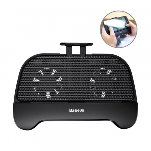 Baseus Mobile Games Handle Gamepad 2000mAh ACSR-01