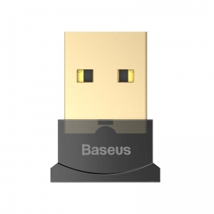 Baseus adapter USB Bluetooth do PC CCALL-BT01