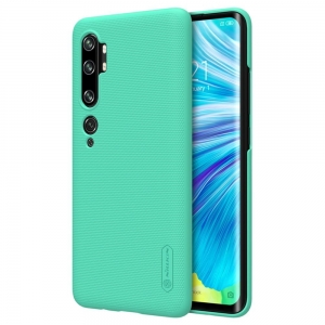 Nillkin Frosted Shield Xiaomi Mi Note 10 Mint