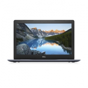 Laptop Dell I15-5570238887SA i3-8130U TouchScreen