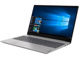 Laptop Lenovo S340-15IWL i3-8145U 15.6 8GB SSD256