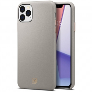 Spigen La Manon Calin do Iphone 11 Pro Oatmeal Beige