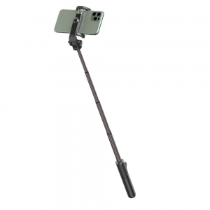 Baseus Lovely Selfie Stick Bluetooth SUDYZP-E01