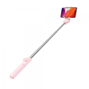 Baseus Lovely Selfie Stick Bluetooth SUDYZP-E04