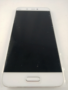 Xiaomi MI 5 3/64 GB White Mi5 Outlet 530.