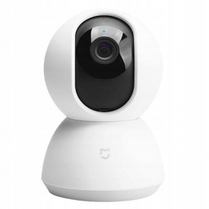 Kamera Xiaomi MiJia 360° Home Security Camera 720p Outlet 351.