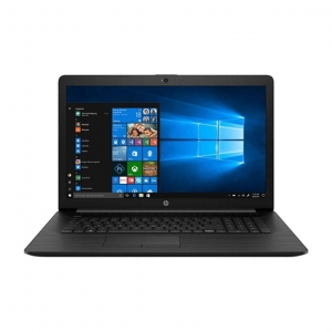 Notebook HP 17-BY1053 i5-8265U 8GB SSD 256GB