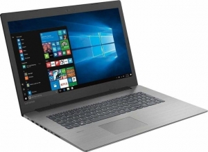 Laptop Lenovo 330-15IKBK9 i3-8130U 15.6 128GB SSD*