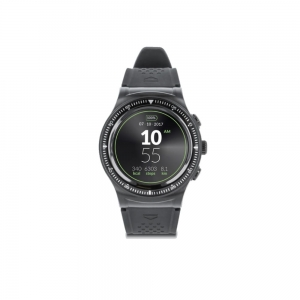 Smart watch Forever GPS SW-500