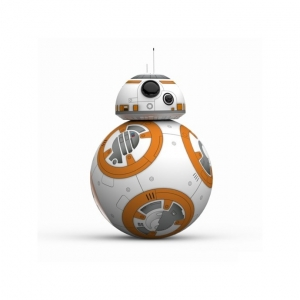Robot Sphero Star Wars BB-8 App-Enabled Droid