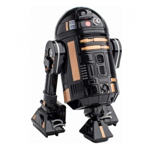 Robot Sphero Star Wars R2-Q5 App-Enabled Droid