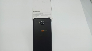 Lenovo A916 8 GB Black Outlet   213.