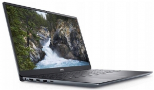 Laptop Dell i5-10210U 15,6 8GB 512GB SSD x360*