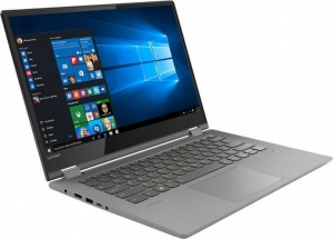 Laptop Lenovo FLEX-5-1570K6 I5-8250U SSD256GB 8GB*