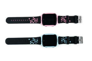 Zegarek Xblitz Kids Watch me GPS