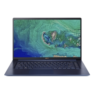 Laptop Acer Swift 5 SF515-51T-53AY i5-8265U 256GB
