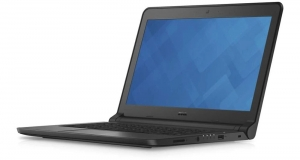 Laptop Dell Latitude 3350 LES-HX5-53227-G12 128GB*