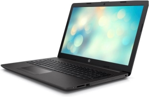 Notebook HP 255 G7 8MJ07EA 9125 8GB 256GB SSD