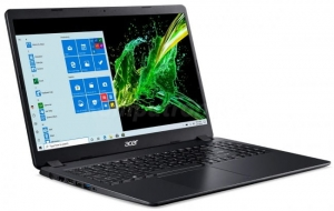 Laptop Acer Aspire 3 A315-56DX i5-1035G1 1TB SSD