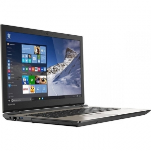 Laptop Toshiba S55T-C5222 i7-4720HQ 16GB 1TB Win10