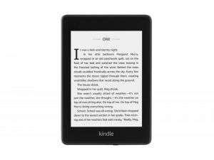 "KINDLE Czytnik E-book KINDLE Paperwhite 4 B07741S7XP (6"") Foster"