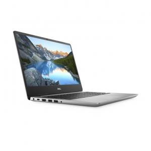 Laptop Dell I14-5485339876SA Ryzen 5 3500U 16/512GB