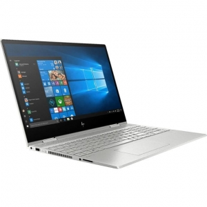 Laptop HP Envy 15M-DR0011 i5-8265U 16GB 512GB x360